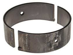 Clevite P-Series Connecting Rod Bearings - SR20DET