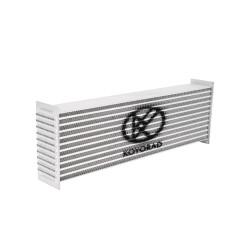 "Koyo Tube & Fin Intercooler HyperCore - 18x5x2.5"""