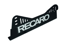 Recaro - Steel Side Mount for Pole Position Seat