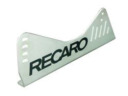 Recaro - Universal Aluminum Side Mount