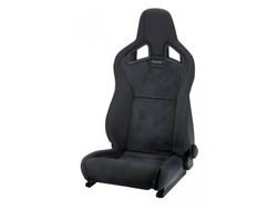 Recaro - Cross Sportster CS Seat