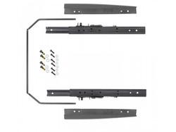Recaro - Double Locking Slider Kit