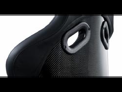 Recaro - Repair Kit Belt Cover