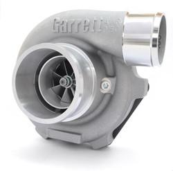 GEN2 - Garrett GTX2867R Turbo w/ T25 Flanged Internally Gated Turbine Housing