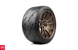 "Nankang Motorsport AR-1 100tw Performance Tire - 12""~16"""