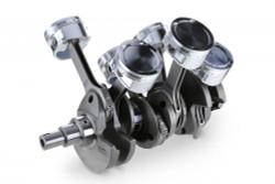 Tomei - Stroker Kit - VR38DETT R35 GTR 4.1L