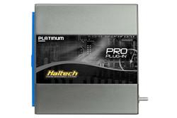Haltech - Platinum PRO Plug-in ECU for Nissan R32/33 Skyline