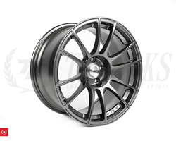 SSR Wheels - GTX04
