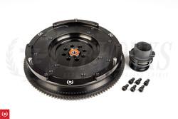 TF-Works K-Swap Billet Flywheel - BMW ZF 5-Speed