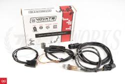 "Innovate LC-2: Digital Wideband ""Lambda"" O2 Controller"