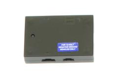 Revel VLS A/F Control Unit