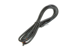 REVEL VLS WIRE: CONTROL UNIT POWER WIRE (150CM) FOR WIDEBAND