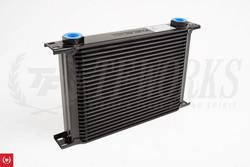 Koyo 25 Row Oil Cooler 11.25in x 7.5in x 2in