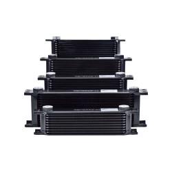 Koyo 19 Row Oil Cooler 11.25in x 5.75in x 2in