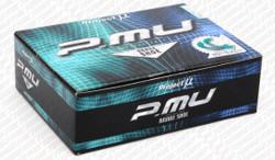 Project Mu - Club Racer Pad 2020+ Supra / Z4