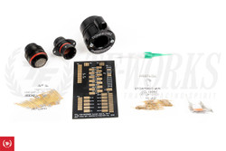 DomiWorks DCT Wiring Starter Pack
