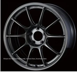 WedsSport TC105X Exclusive 18x9.5+34 5x114.3