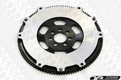 Competition Clutch ST Flywheel - Infinity G35 03-07 2-350Z-ST