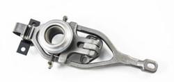 OSGiken Movement Alteration Kit 15mm Sleeve for Nissan Skyline BNR32/33 GTR, R34 GTT (Pull Type)