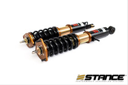 Stance Suspension Super Sport Coilovers  - Clearance
