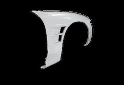 Origin Lab 180SX Front Fenders