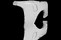 S14 ORIGIN Lab 30mm rear fender