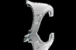S14 ORIGIN LABZenki 20mm front fender