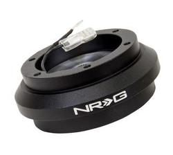NRG Short Hub Adapter Civic / 88-91 CRX / 90-93 Integra