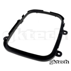 Gk Tech S13 SILVIA TRANSMISSION SHIFT BOOT RETAINER REPLACEMENT