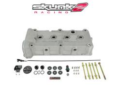 Skunk2 K Series Ultra Lightweight Magnesium Valve Cover