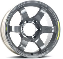 Rays Gramlights 57DR-X 2122 Limited Edition