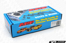 ARP Head Studs F20C F22C Honda S2000