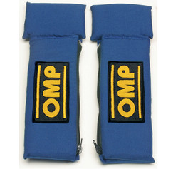 OMP Nomex Harness Pads