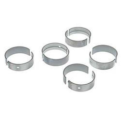 Clevite Main Bearings Set - KA24DE Standard Size