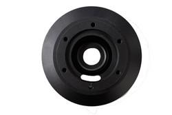NRG Steering Wheel Short Hub Adapter - BMW E46