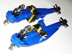 Circuit Sports Nissan 240SX S13 S14 Adjustable Front Lower Control Arms