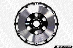ACT Prolite Light Weight Flywheel - SR20DET S13 S14 (10.6lb)