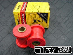 Energy Suspension Front Control Arm Bushing Mazda RX7 FC