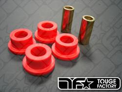 Energy Suspension Front Control Arm Bushing Mazda Miata NA NB