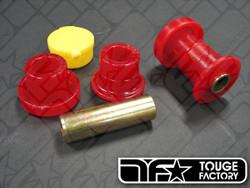 Energy Suspension Front Control Arm Bushing Evo 7 8 9