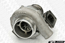 Garrett GTX3071R GEN2 Turbo with TIAL Stainless Vband Outlet .63 AR