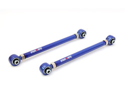 Megan Racing Rear Toe Arms Links - BMW E90 E92 328i 335i