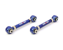 Megan Racing Rear Trailing Arms Links BMW E90 E92