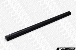 "Longacre Roll Cage Padding Hi Impact 1.5"" to 1.75"" Bars - SFI Rated"