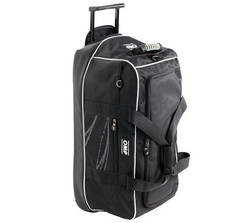 OMP Urban Travel Bag