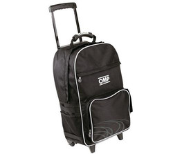 OMP Rolling Trolley Back Pack