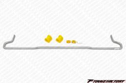 Whiteline 16mm Rear Sway Bar- Scion FR-S/ Subaru BRZ