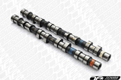 Brian Crower S13/S14/S15 Camshafts Stage 3 - 272°/272°