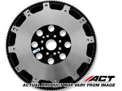 ACT XACT Streetlite Lightweight Flywheel Scion FR-S & Subaru BRZ