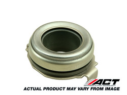 ACT Release Throw Out Bearing Scion FR-S & Subaru BRZ